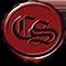 The Century Slate Company Logo